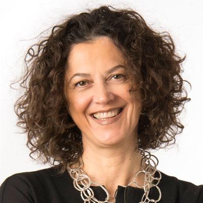 Daniela Fantozzi