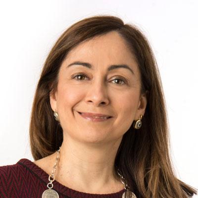 Liuba Soncini
