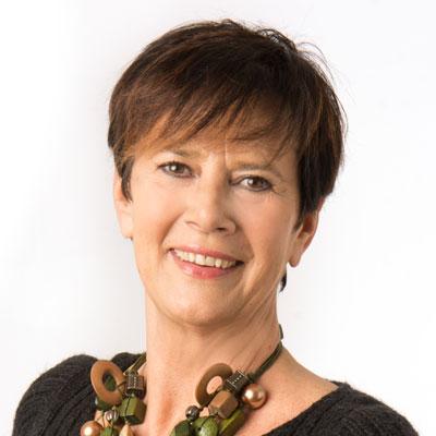 Vera Madella